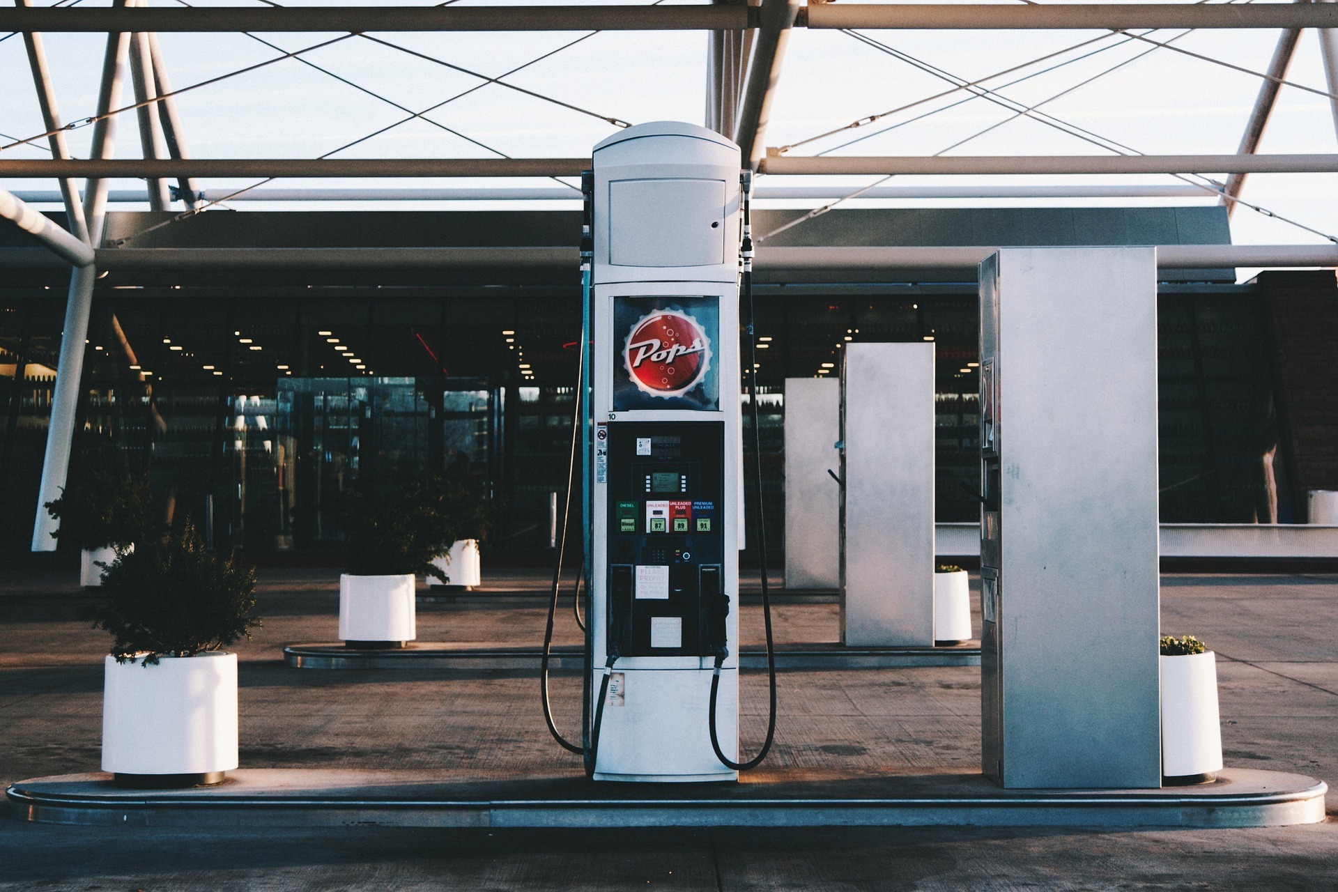 the benefits of biodiesel green america