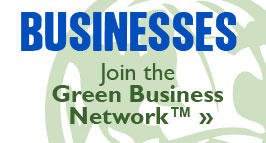 Businesses Join the Green Business Network