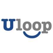 Image of Uloop