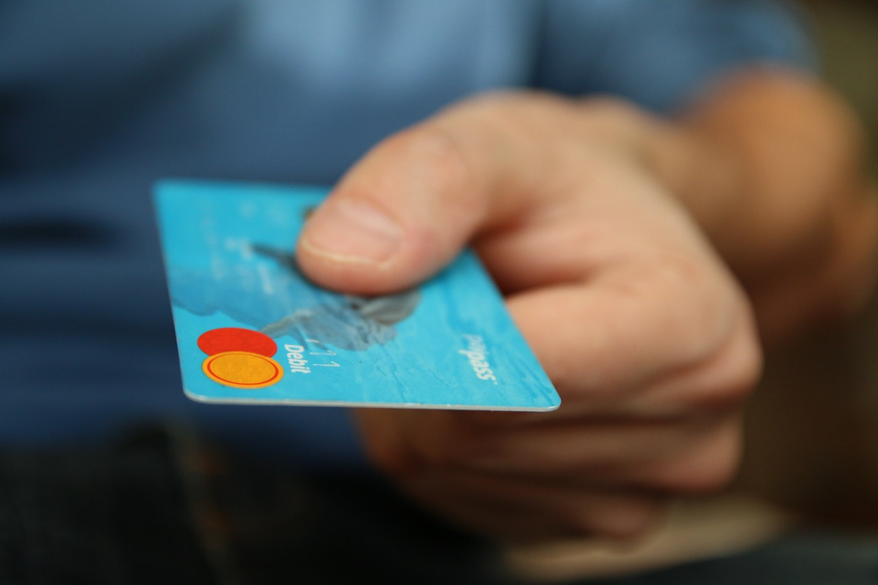 Why switch to a responsible credit card green america magicingreecefo Choice Image