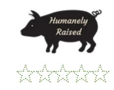 Humanley Raised