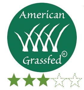 American Grass Fed