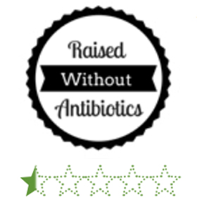 Without Antibiotics