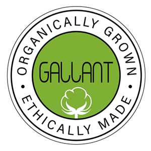 Gallant International Logo