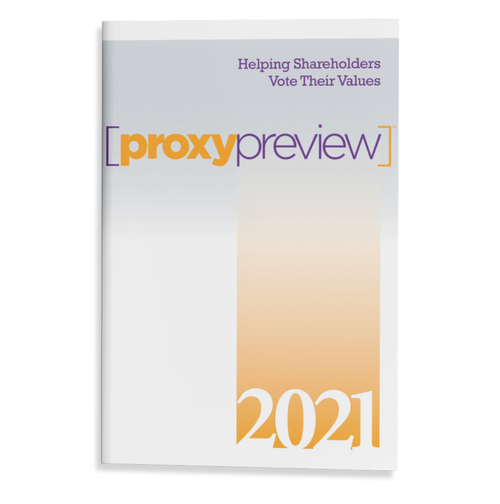proxy preview 2021.jpg