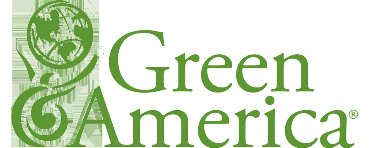 ga logo 2_0png 2018 green america
