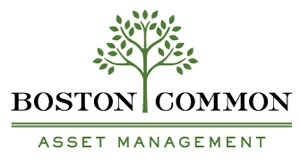 Boston Common Asset Management Honored With Human Rights Award