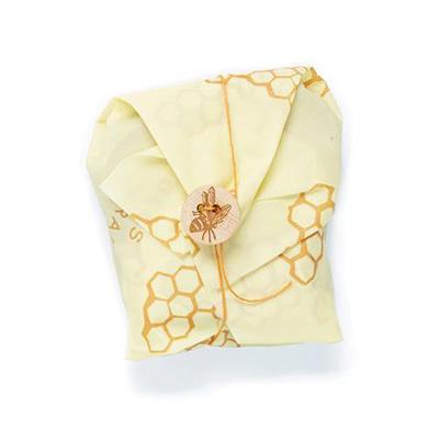 beeswrap