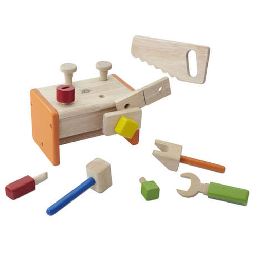 bella luna wonderworld-little-tool-box-wooden-toys