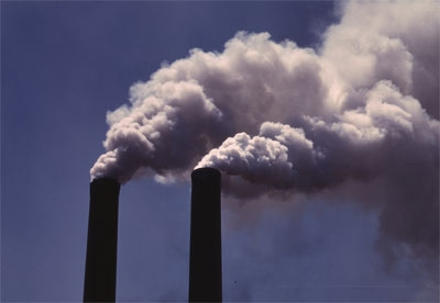 Businesses Needed to Support EPA's New Power Plant Pollution Standards