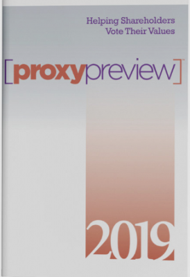 proxy preview_0.PNG