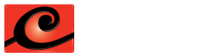Community Printers, Inc. logo