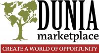 Dunia Marketplace logo