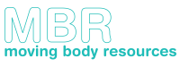 Moving Body Resources logo