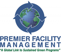 Premier Facility Management Corp logo