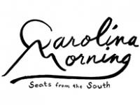 Carolina Morning Logo