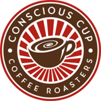 Conscious Cup Coffee Roastery & Cafe