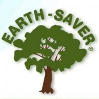 Earth-Saver Bags logo
