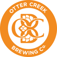 Otter Creek Brewing/Wolaver's Organic Ales logo