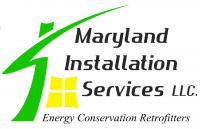 Maryland Installation Services, LLC logo
