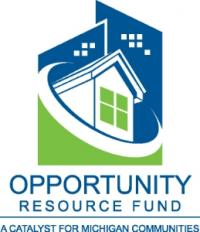 Opportunity Resource Fund logo