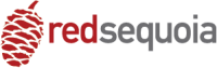 Red Sequoia Logo