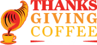 Thanksgiving Coffee Co. logo