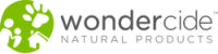 Wondercide, LLC logo