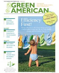 efficiency first cover