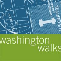 Washington Walks