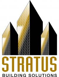 Stratus Building Solutions Green Commercial Cleaning and Janitorial Servies