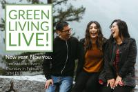 green living live