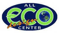 All Eco Design Center