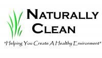 #Naturally Clean LLC