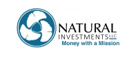 Money with a Mission Natural Investments