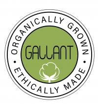 GALLANT LOGO
