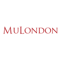 MuLondon Organic Skin Care