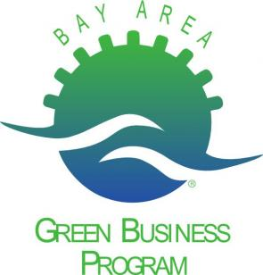 /Certified Green Business