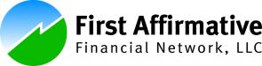 IAR with First Affirmative Financial Network