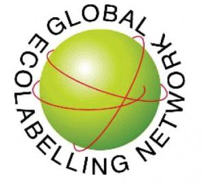 Green Seal is a founding member of the Global Ecolabelling Network.