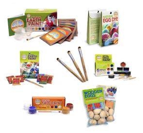 Bestselling Children's Products