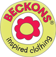 Beckons Yoga Clothing
