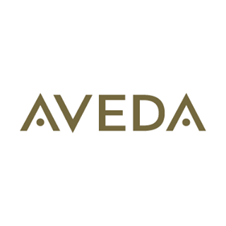 AVEDA CORPORATION logo