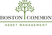 Boston Common logo