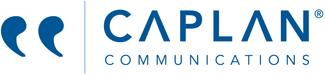 Caplan Communications logo