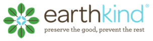 Earth-Kind, Inc. logo