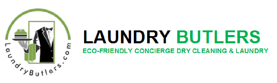 Laundry Butlers logo