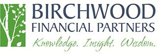 Birchwood Financial logo