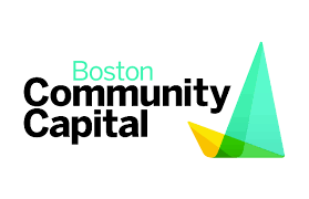 Boston Community Capital logo