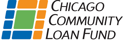CHICAGO COMMUNITY LOAN FUND (CCLF)